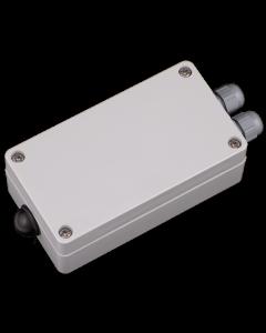 Lorawan Converter 0-10V, 4-20mA