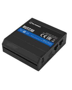 Teltonika RUT230 3G Industrial Cellular Router