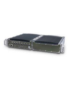 SEMIL-1700GC Series, SEMIL-1748GC, Neousys, NVIDIA Tesla T4