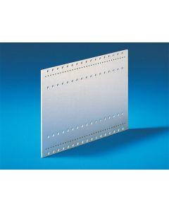 Side panel Vario 9U(3x3U)/365mm