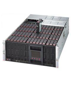 CSE-946LTS-R1K66P SuperMicro