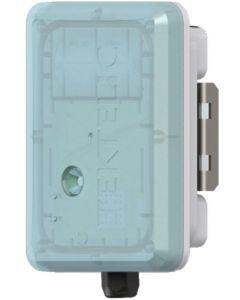 Tektelic Agriculture Sensor, Pole mount