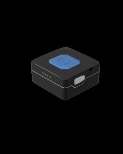 Persoonlijke tracker met 800 mAh (Li-ion)batterij