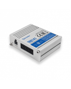 TRB141003000 Teltonika Industrial LTE & IoT gateway 4G