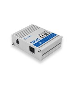 Teltonika Industrial LTE Cat1 IoT Gateway, TRB145, 1x RS485