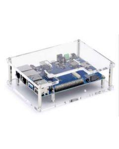 VIZI-AI industrial-machine-vision-ai-development-kit