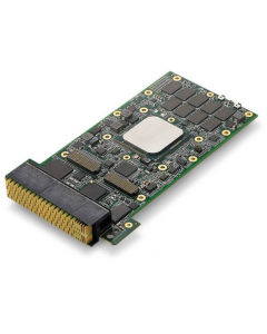 VPX3010 Rugged 3U VPX SBC XEOND-1559 DDR4 16GB, SLC 64GB