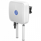 A955M Antenna QuMax LTE + Wi-Fi + GPS for RUT955