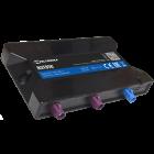 Teltonika e-mark router LTE Cat4, wireless access point,GNSS