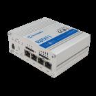 Teltonika RUTX11 LTE CAT6 Router Dual-SIM 4xGLAN 802.11ac
