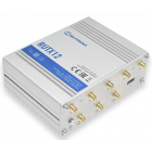 Teltonika router Rutx12 2xLTE modem 5xLAN dualband wifi