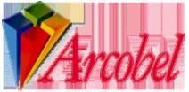 Welkom bij Arcobel